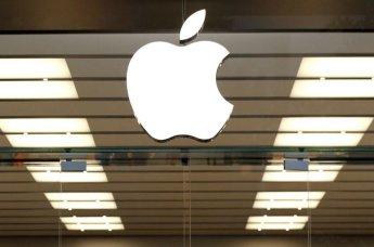 '트럼프 압박' 받는 애플…아이폰 美생산시 가격 20% 뛸 듯