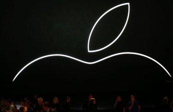 애플, 아이폰XS·XS맥스 공개…6.5인치 디스플레이(1보)