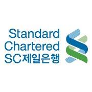 SC제일은행-레이니스트 MOU…뱅크샐러드 앱 특화 상품 서비스