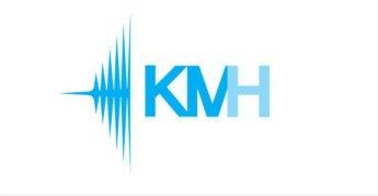 KMH, 상반기 매출액 전년대비 17% 증가…영업익은 1%↓