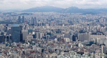 예고된 악재…서울 집값 하락세 심화되나