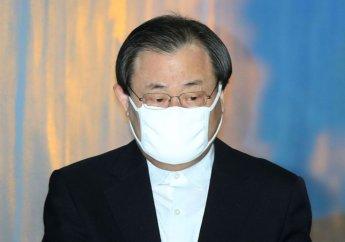 박근혜 청와대, 정보경찰 '정치공작'에 활용…이병기 등 기소의견 송치