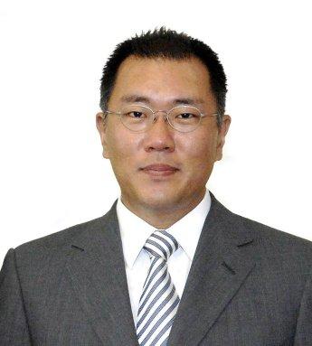 """현대차, 코로나 극복위해 50억원 성금…정의선 """"구체적인 지원 나설 것"""""""