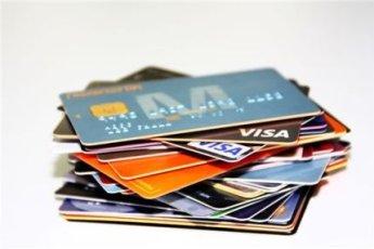 [기하영의 생활 속 카드]1포인트부터 돈으로?…잠자는 카드포인트 깨우세요
