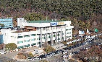 성남·양주·의왕시 '경기도 시군종합평가' 최우수 기관 선정