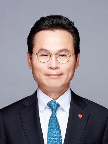 롯데케미칼, ESG 전용펀드 500억 조성…국내 화학사 최초