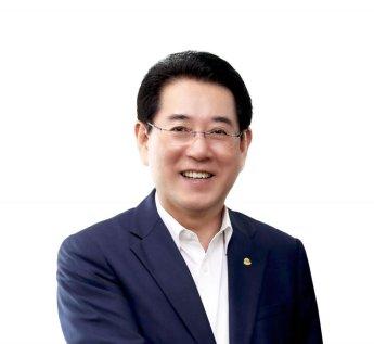'김영록 전남지사' 공약 사업 추진율 90% 달해
