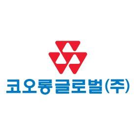 코오롱글로벌, 2분기 매출액 1.2조원·영업익 745억원… 역대 최대 실적