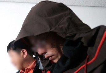 '진주 방화·살인범' 안씨, 계획 범행 가능성 커…사상자 총 20명