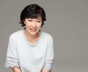 배우 구본임, 비인두암 투병 끝에 별세…비인두암 증상은?