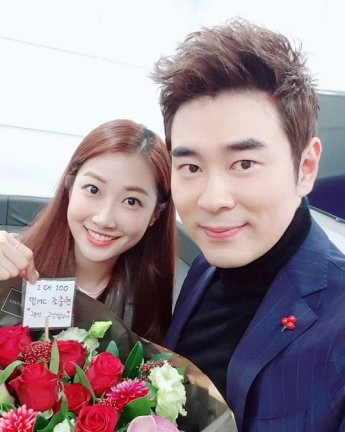 """KBS 측 """"조충현·김민정 사직서, 개인적 일…수리 전까지 확인 어려워"""""""