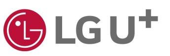 LGU+, 태풍 다나스 대비 비상대응체계 돌입
