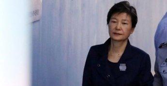 대법, '국정농단' 박근혜·최순실·이재용 이달 29일 선고
