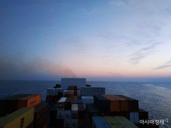 불확실성 커진 '油'…스크러버 확대하는 글로벌 선사들