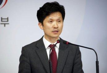 """정부 """"국제기구 대북지원 800만달러 공여…기업인 방북 승인"""""""