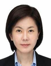 MSCI 한국 고객 커버리지 대표 김태희씨 선임