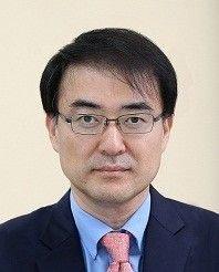 [프로필]손병두 금융위원회 부위원장