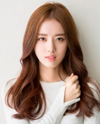 '택시기사 폭행' 한지선, SBS '초면에 사랑합니다' 하차