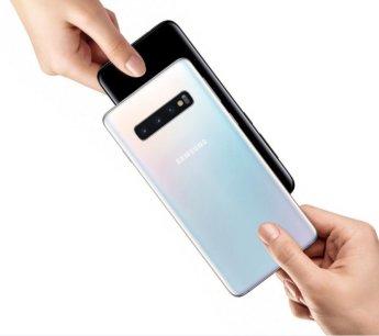 '물 들어올 때 노젓는' 삼성…탈 화웨이 소비자 집중 공략