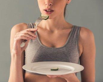 '데이팅앱' 이용 여성, 섭식장애 확률 높아