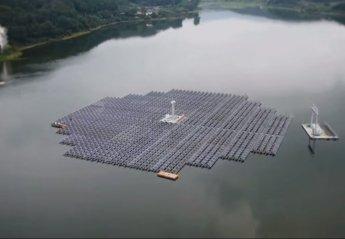 [과학을읽다]태양따라 움직이는 발전소