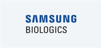 더 이상 의심은 그만…삼성바이오로직스 작년 4Q 영업익 830%↑