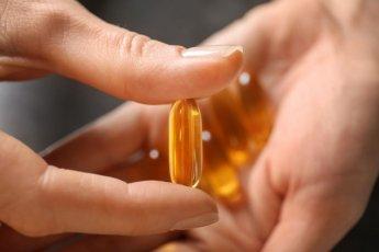 비타민D 복용시 암 사망위험 13% ↓