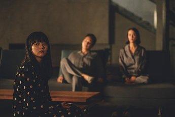아카데미상 외국어영화 출품작에 '기생충' 선정