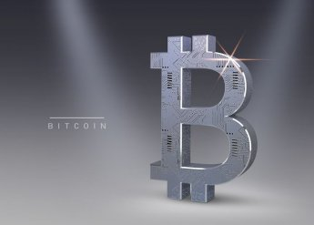 [비트코인 지금] 여전히 1160만원대…횡보하는 비트코인
