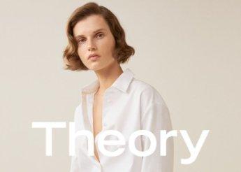 '女직장인들의 유니폼' 띠어리…미국 패션의 혁신을 만들다