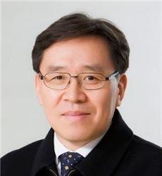 [단독]조성일 전 서울시 도시안전본부장,서울시설공단 이사장 후보 추천받아