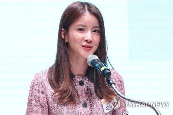 """'취존생활' 이시영 """"찜질방 운영했다"""" 깜짝 고백"""
