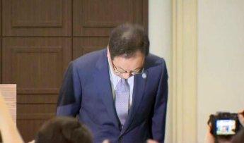 """코오롱 """"인보사 투약환자 15년간 임상시험 수준으로 안전관리"""""""