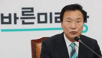 손학규 측근, 혁신위원 단식 '일베식 조롱' 주장에…즉각 반박(종합)