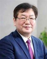 한국문화관광연구원장에 김대관 경희대 교수