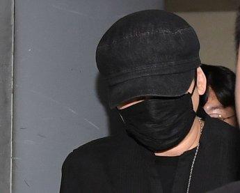 [특징주]YG엔터테인먼트, 양현석 성매매 알선 혐의 입건에 신저가