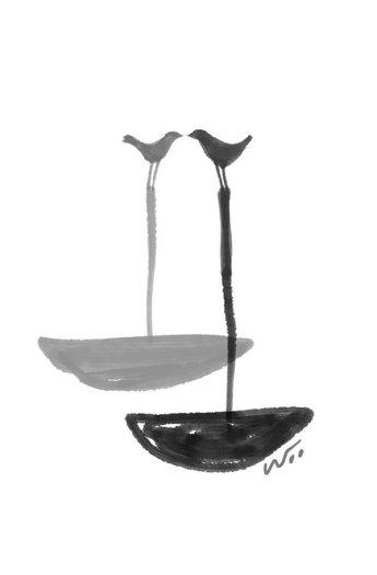 [오후 한 詩]밀물/정끝별