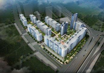 용산구 이촌동 현대아파트 리모델링 사업 계획 승인