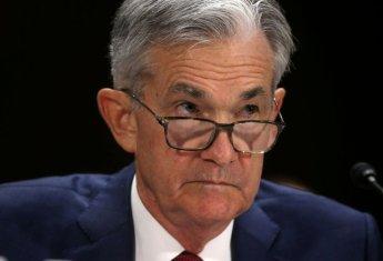 """美 Fed 일부 """"금리 인하 불필요""""…파월 의장 연설 앞서 '찬물'"""