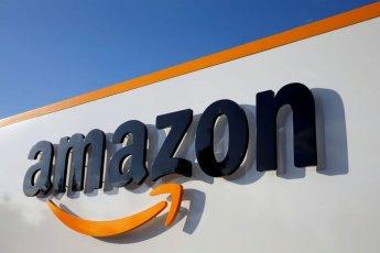 프랑스 디지털세에 뿔난 아마존, 판매자 수수료 인상…책임 전가