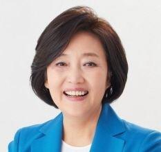 '자상한 기업' 5호 우리은행, 여성기업에 1100억 보증지원