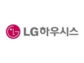 LG하우시스, 임원 인사 단행…상무 3명 신규선임