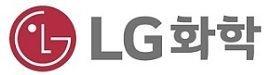'LG에너지솔루션' 12월 분사‥내년 연말께 상장추진