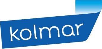 콜마비앤에이치, 호실적에도 증권사 목표주가 하향한 이유는