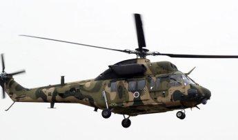 차세대 기동헬기 '수리온 도입 VS UH-60 개량'