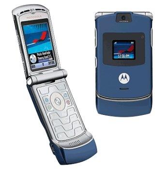 휴대전화 역사의 첫 장 '모토로라', 폴더블폰으로 부활할 수 있을까