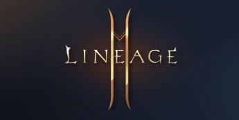 리니지M-리니지2M 왕좌 다툼…모바일게임 평정한 '리니지' 시리즈