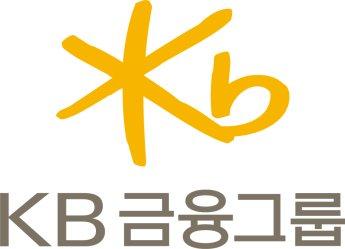 """KB금융, 은행권 최초 자사주 230만주 소각…""""주주환원 정책"""""""