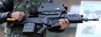 [양낙규의 Defense Club] 신기루로 전락한 '명품 무기'…'토마호크 전략' 필요한 때