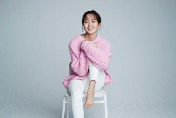 배우 김소현 문화창고行